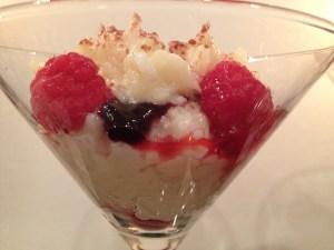 Inspiring Kitchen Kozy Shack Rice Pudding