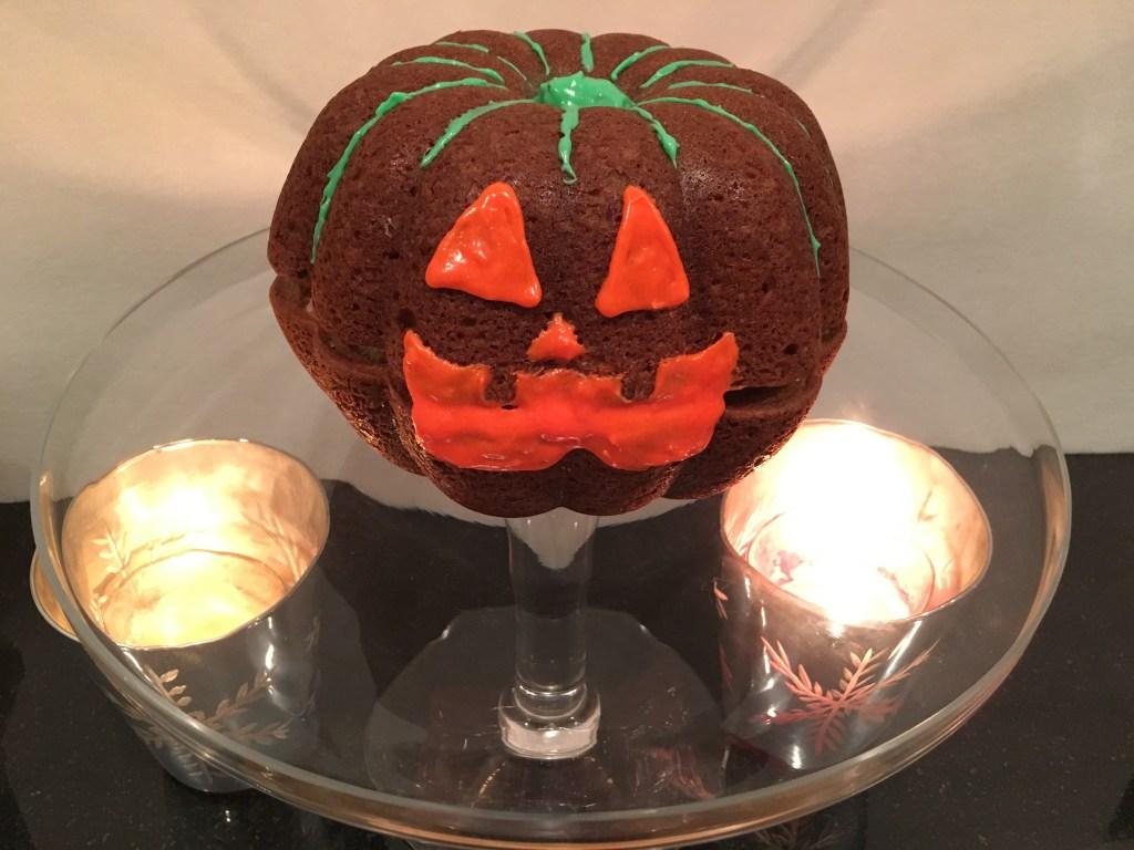 Pumpkin-dessert-bars-cream-cheese-frosting-inspiring-kitchen