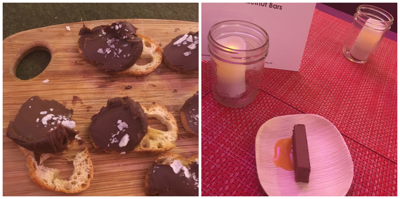 dessert luxechilll event picm