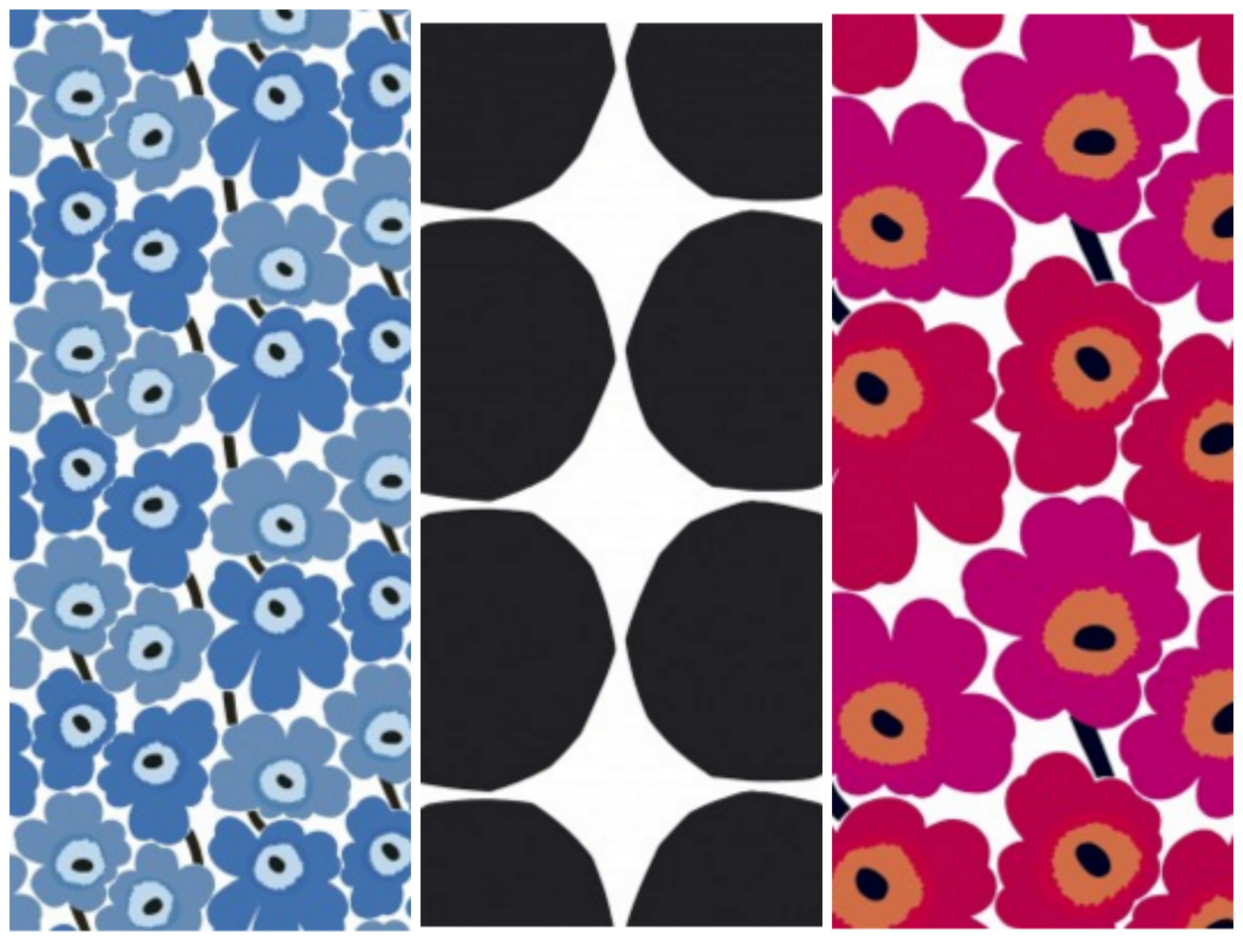 Inspiring Kitchen Marimekko launches at Target