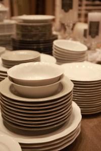 Inspiring Kitchen Wedding Registry Guide