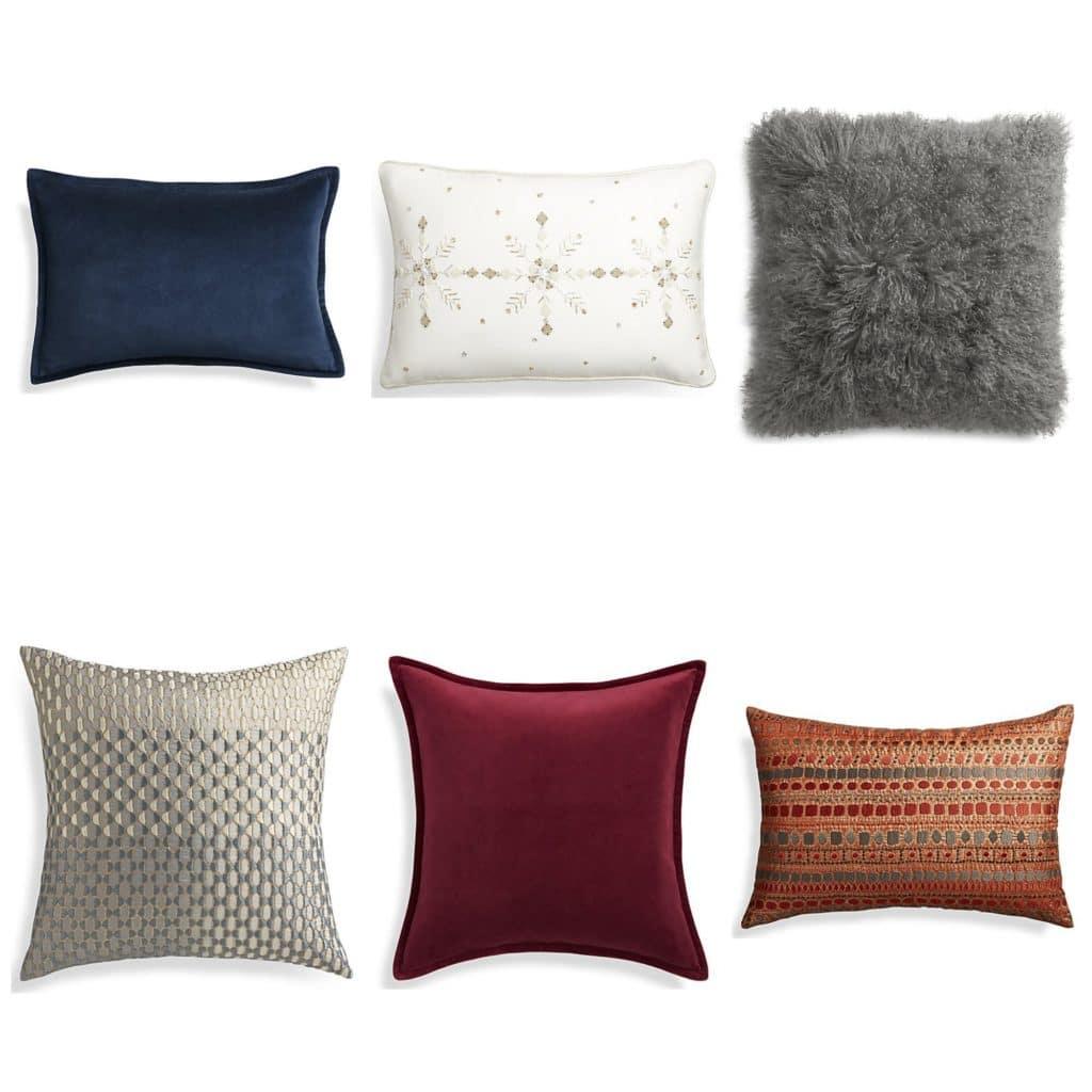 fall-decor-pillows-inspiring-kitchen
