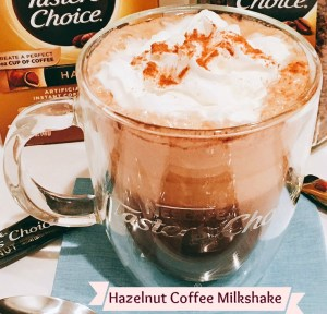 nescafe-milkshake-inspiring-kitchen-instant-coffee