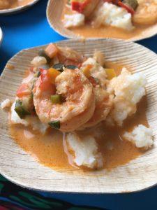 chicago gourmet 2016 inspiring kitchen