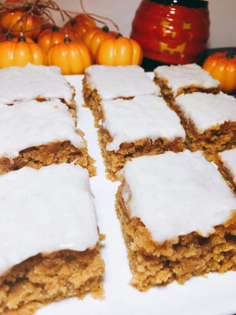pumpkin-dessert-bars-inspiring-kitchen
