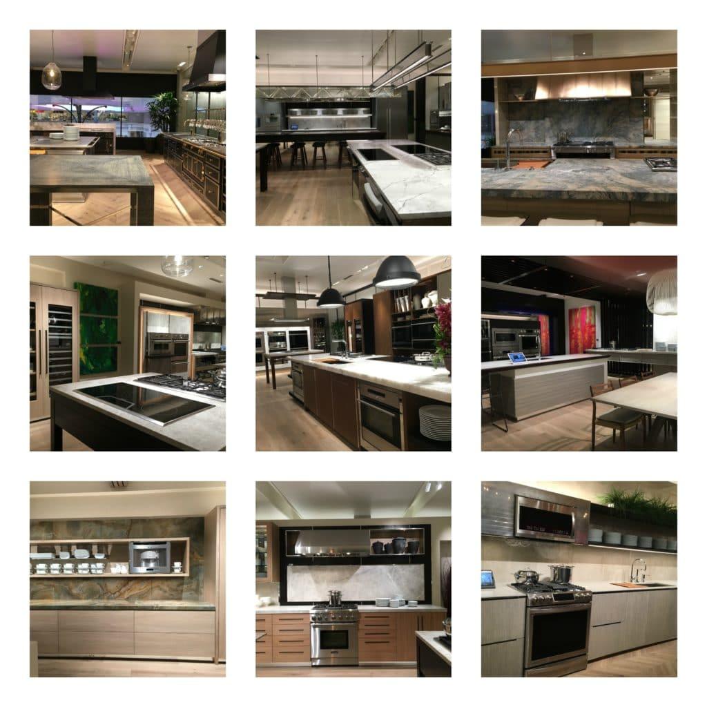 Abt Inspiration Studio Inspiring Kitchen