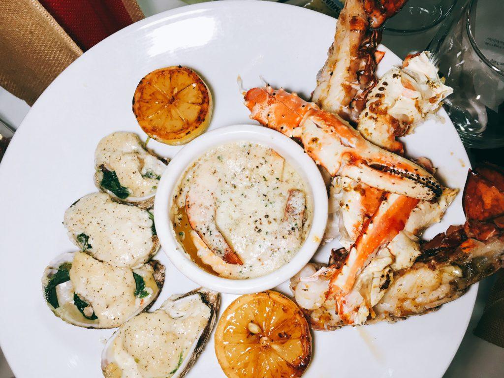 sullians-hot-seafood