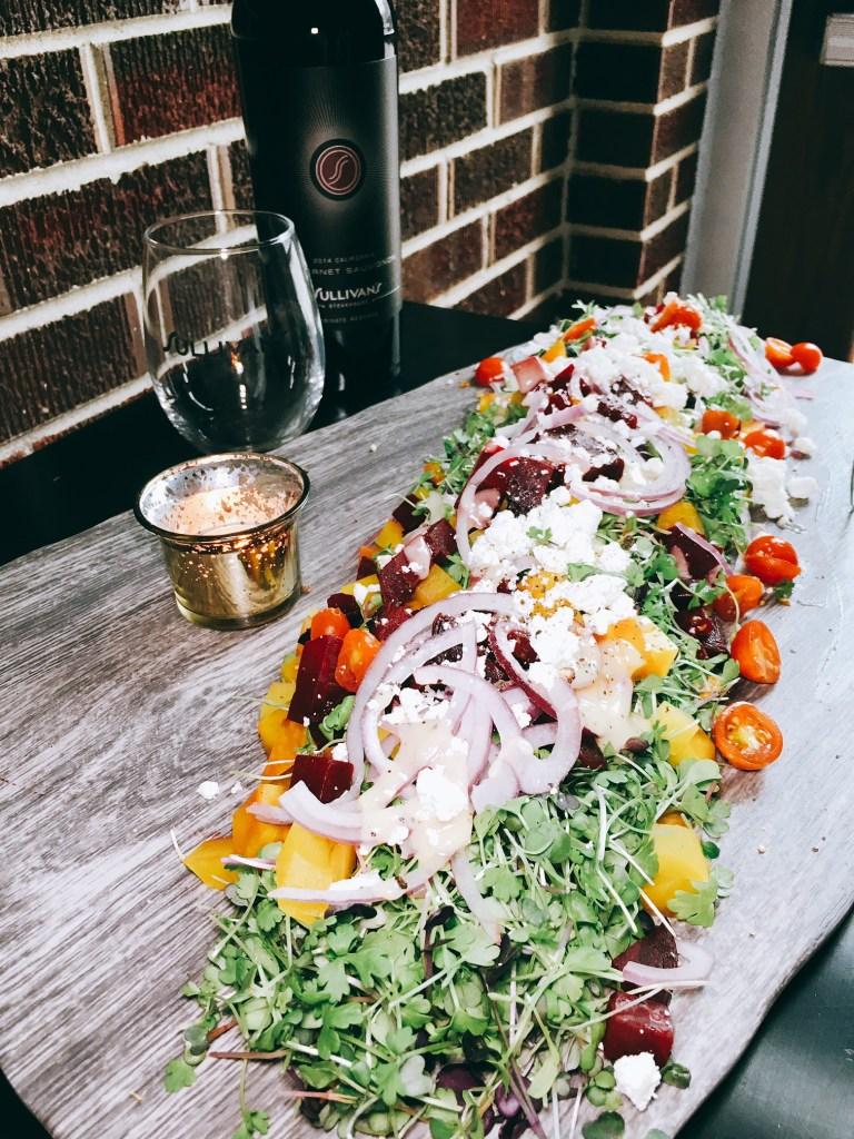sullivans-beet-salad