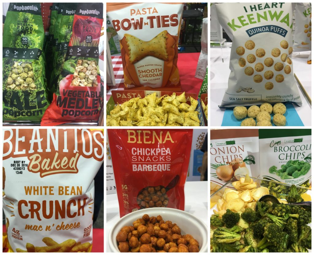 sweets-and-snacks-2016-chips-picm