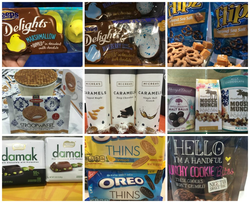 sweets-and-snacks-candies-picm