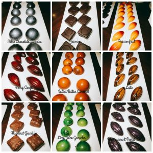 Experience The Peninsula Hotel's Chocolate at the Pen