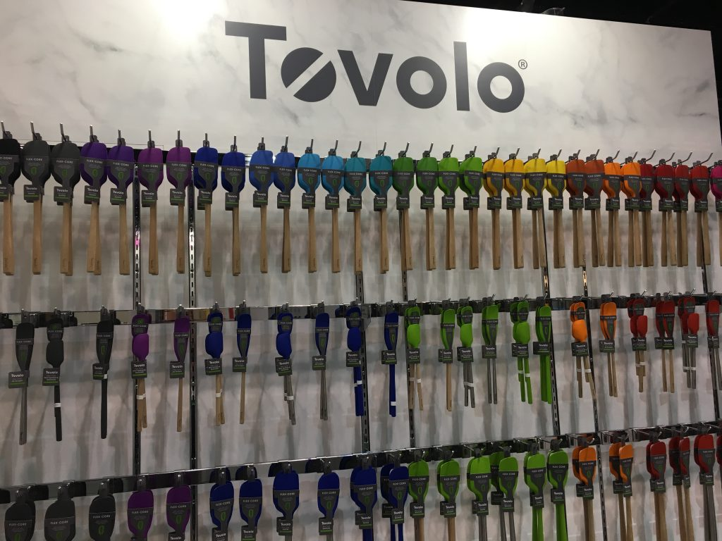 International Home and Housewares Show 2017 Favorite Finds