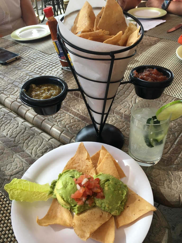 Villa Del Palmar: The Hidden Gem in the Baja Peninsula