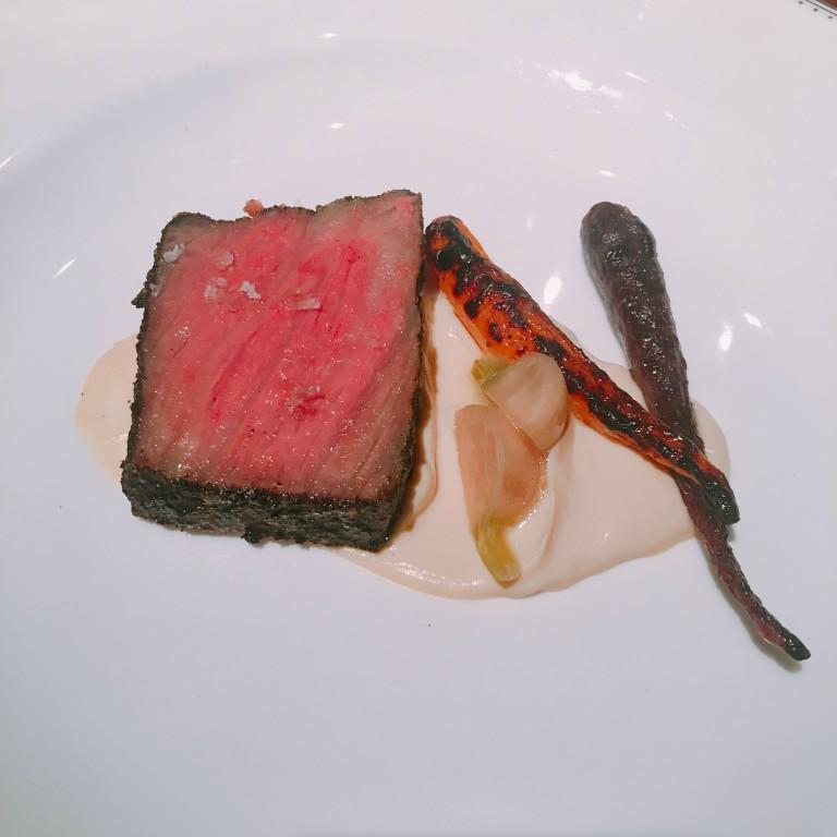 James Beard Foundation Celebrity Chef Tour Visits Chicago