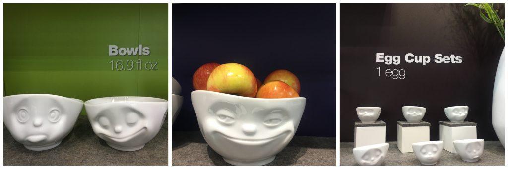 IHHS 2019 Tassen bowls