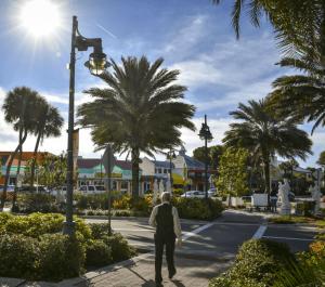 vacation Florida Gulf Coast