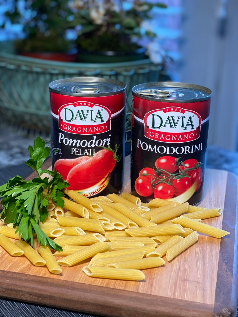 greatest tomatoes from europe rwo cans