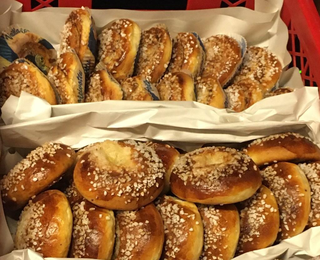 butter eye bun finland