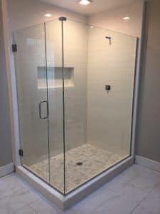 shower design home remodel