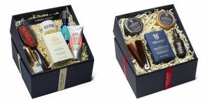 caswell massey gift guide