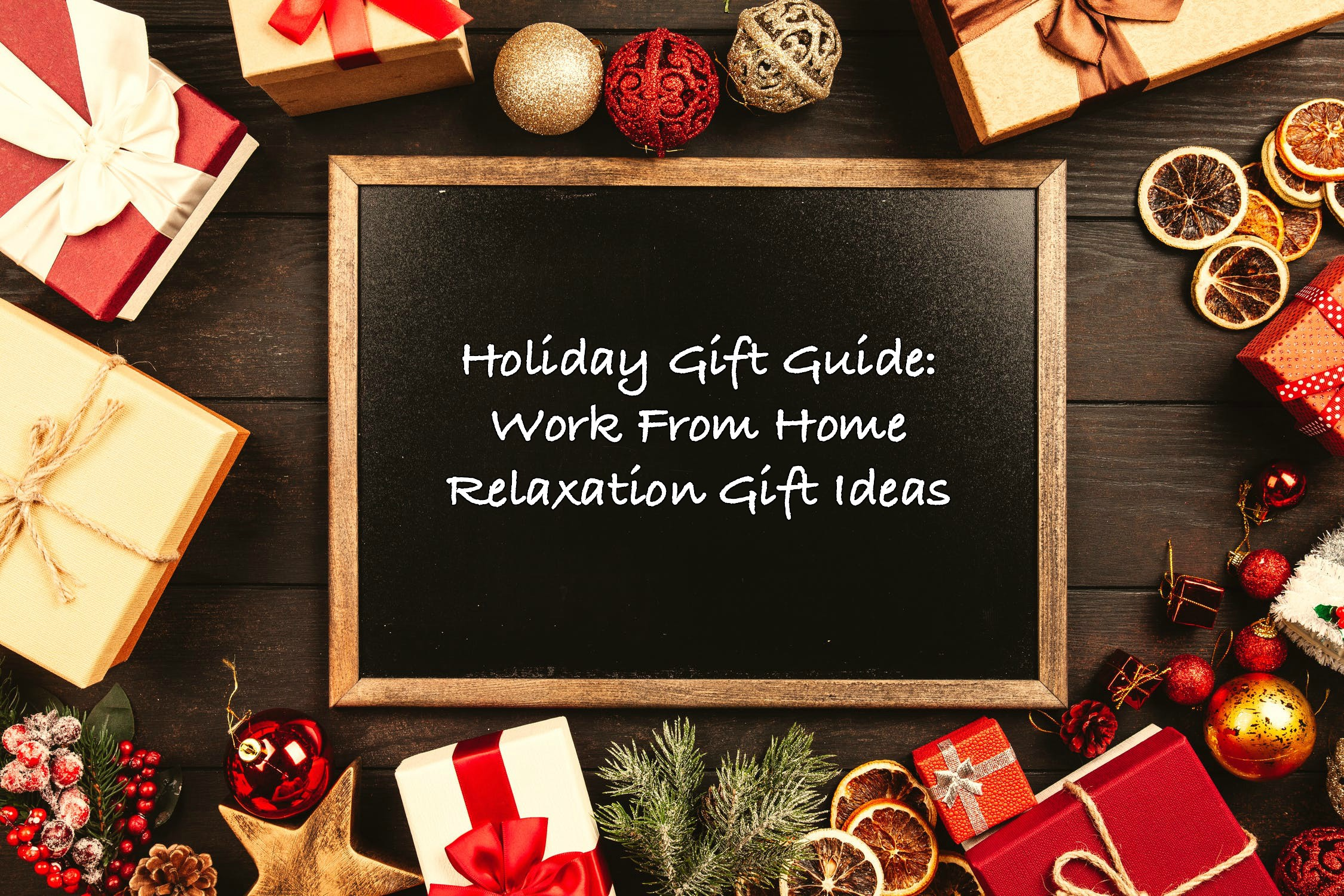 holiday gift guide cover adjusted