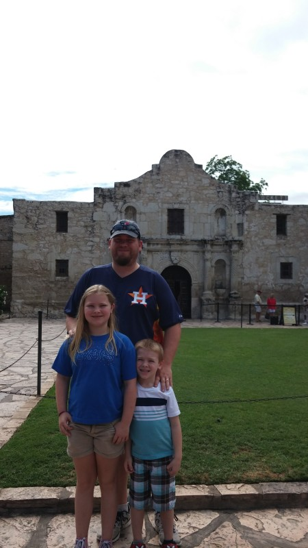 Travel on a Budget: Top 10 Things To Do In San Antonio With Kids