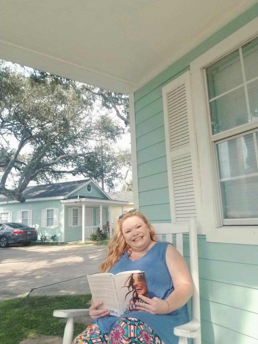 The Pelican Bay Resort in Rockport Texas: Mini Suites, Lodge, Cabins near the beach.