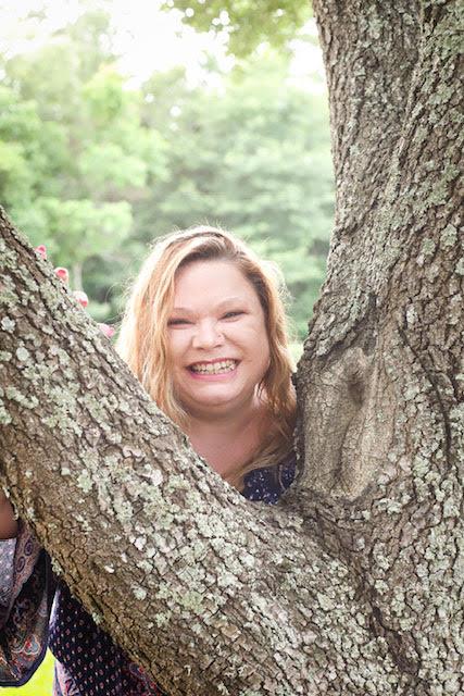 Heather Brummett