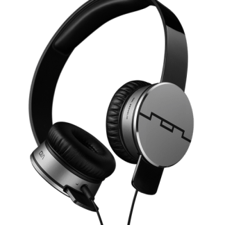 20140816sa-sol-republic-headphones-002
