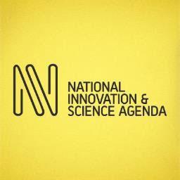 govt-announces-national-innovation-science-agenda-2