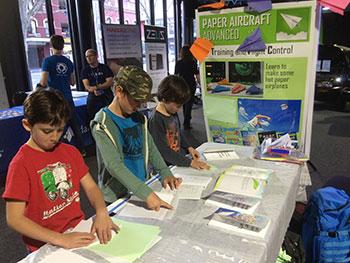mapping-australias-stem-education-programs
