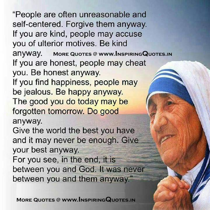 Mother-Teresa-Quotes-Mother-Teresa-Messages-Great-Words-Lines-Images-Wallpapers-Photos.jpg (720×720)