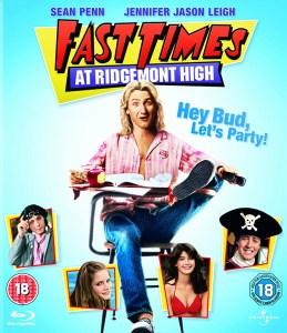 fast_1