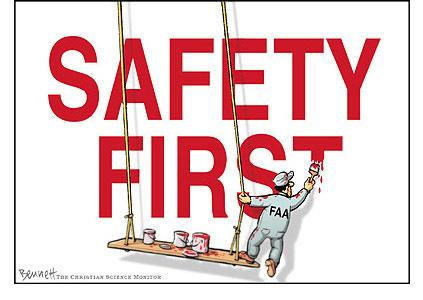 safety_first 2