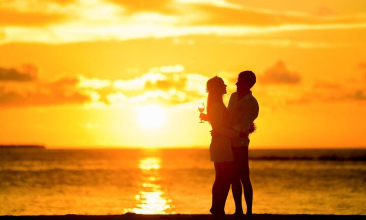 some free dating online article