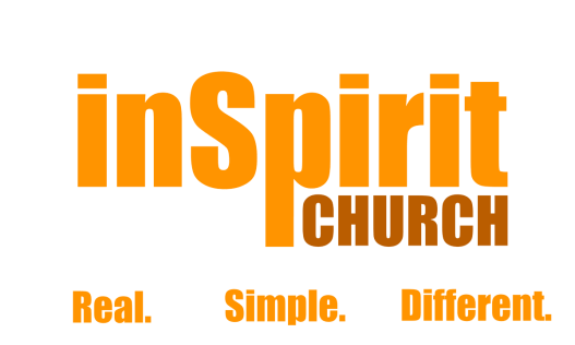 inSpiritlogo(web)