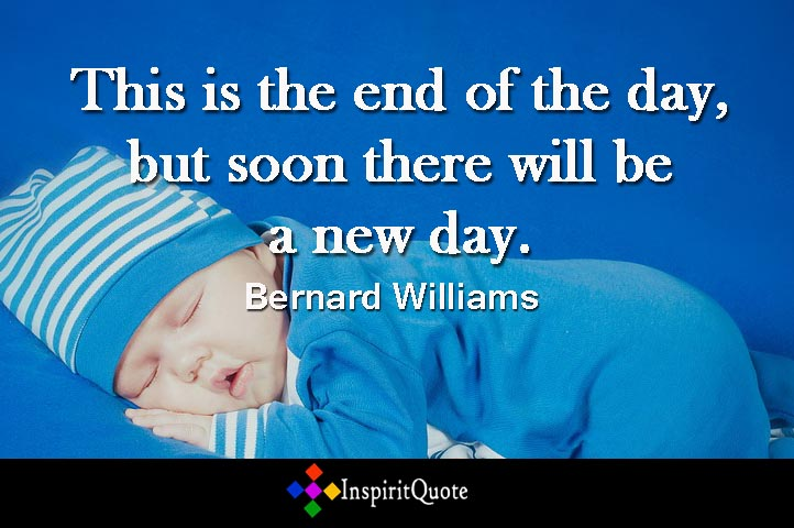 Good Night Sayings And Good Night Quotes | Wise Old Sayings