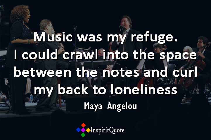 world-music-day-quotes