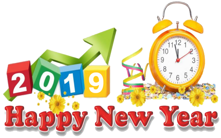 free new years clipart