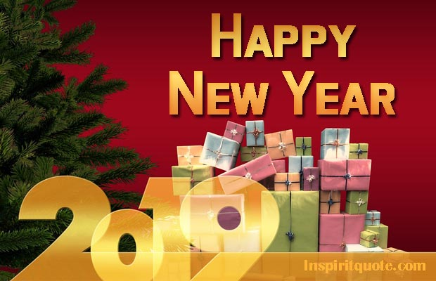 happy new year images animation images 2019