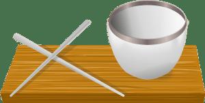 chopsticks-155276_1280