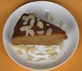 ciasto dyniowo-cynamonowe