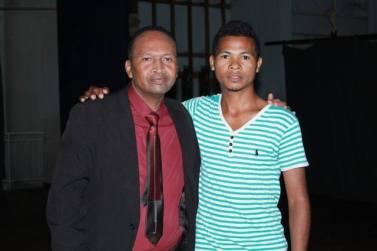inspnmad Mahajanga (10)