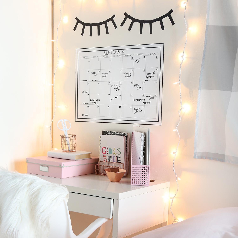 5 Easy Ways To Create A Tumblr Room Now - Dormify Blog on Room Decor Tumblr id=48022