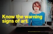 120411_the_warning_signs_of_art_7