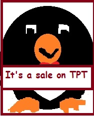 penguin clip art (2)