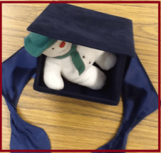 snowman prep