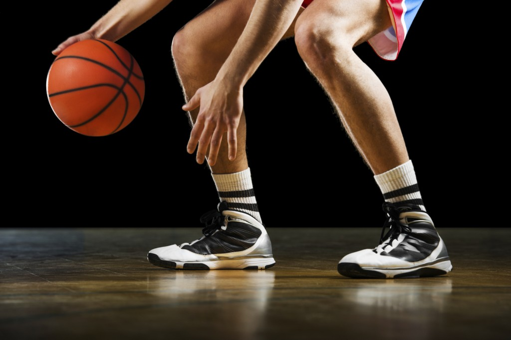 Image result for basketball handling