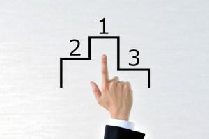 理想の上司ってどんな人? ランキングには表れない八つの特性とは