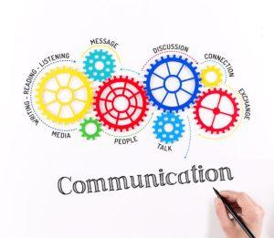 相手との関係が良くなる 知っておくと得する7つのコミュニケーションスキル